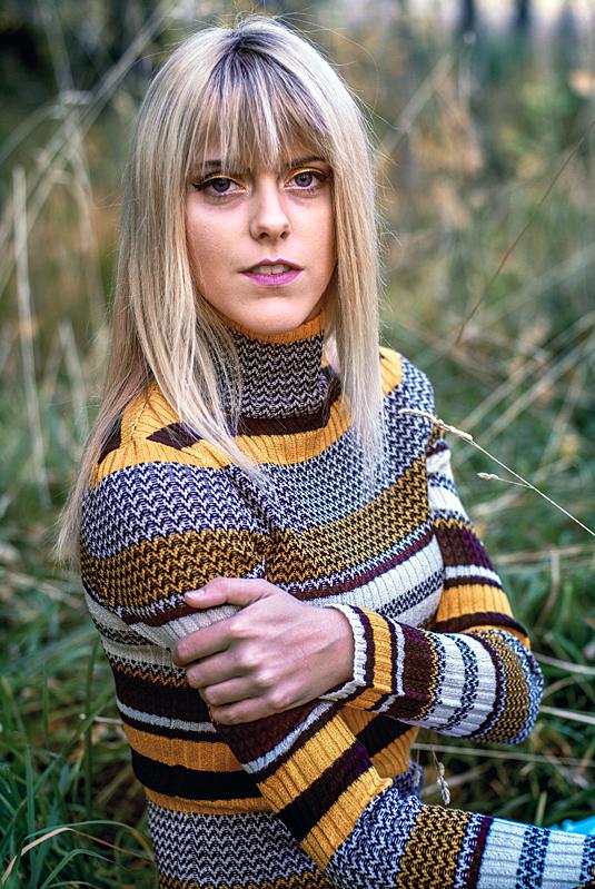 Male model photo shoot of Michael Long Photo