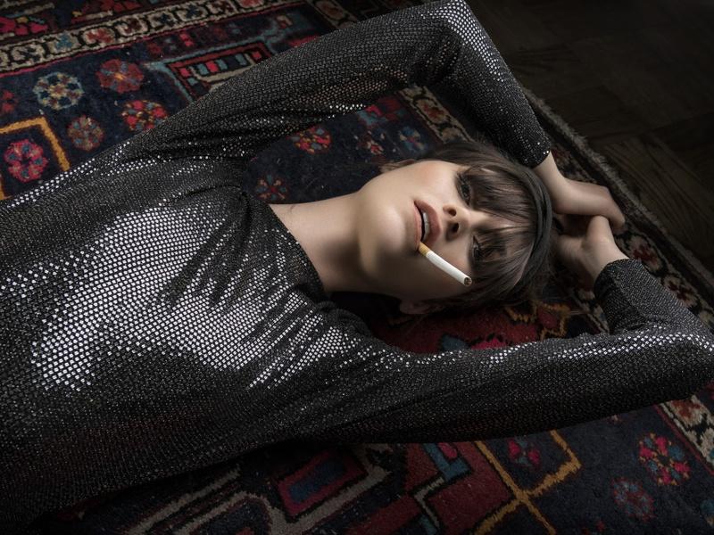 Male model photo shoot of Jones Photography MM