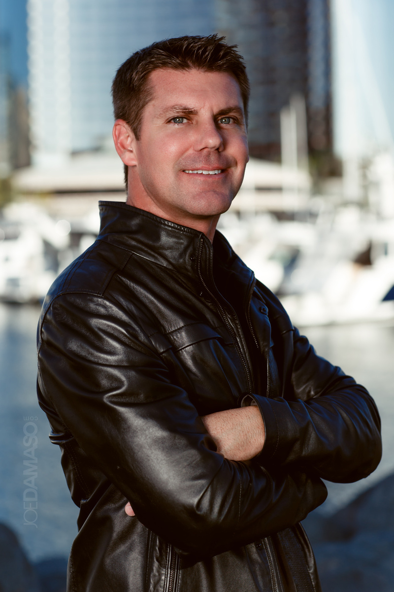 Male model photo shoot of Mathew Trent in San Diego