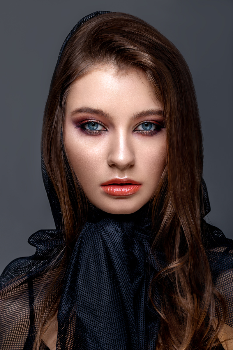 Male model photo shoot of Igor Yakubenko by ConTroL