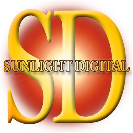 0 model photo shoot of Sunlight Digital in Seattle & Los Angeles