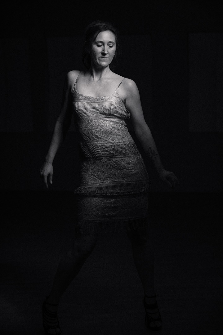 Female model photo shoot of alice x