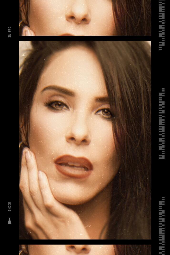 Female model photo shoot of Mila Rodriguez1