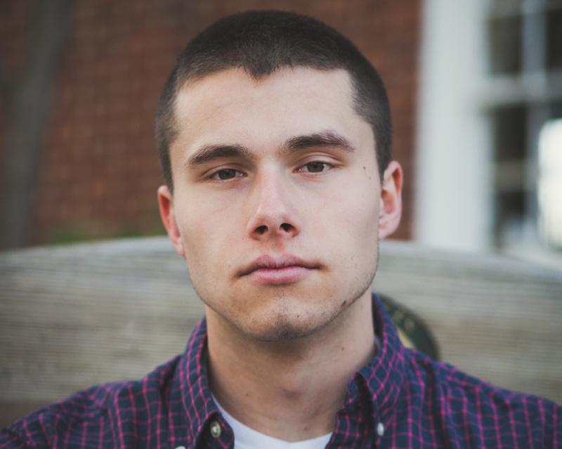 Male model photo shoot of craigbphotography