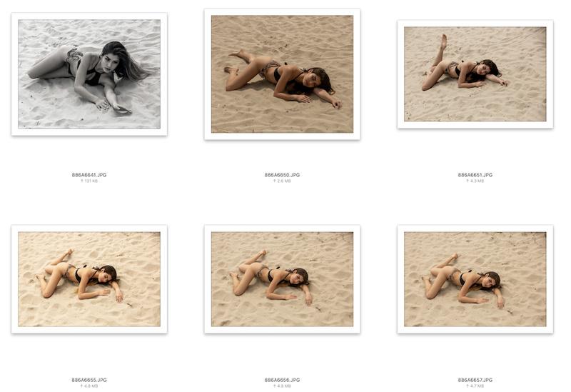 Male model photo shoot of HtownGlam photography