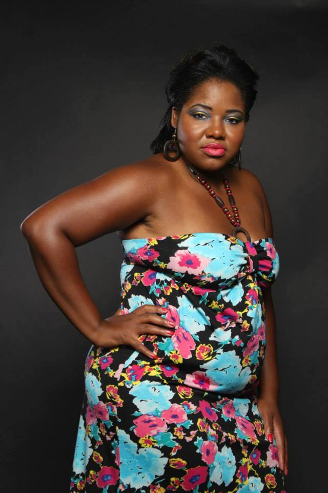Female model photo shoot of msashley