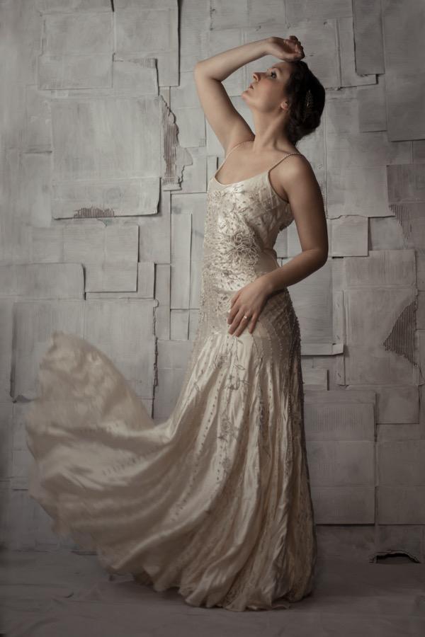 Female model photo shoot of Marissa N Martini by bethanylyn412