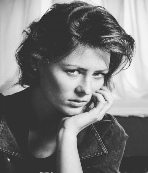 Male model photo shoot of MS Photography UK