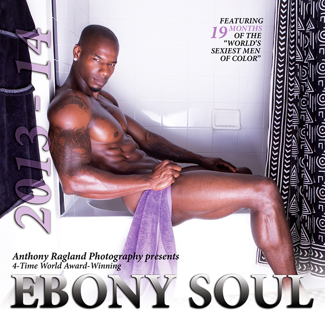 Male model photo shoot of Anthony Ragland Photo in New York City