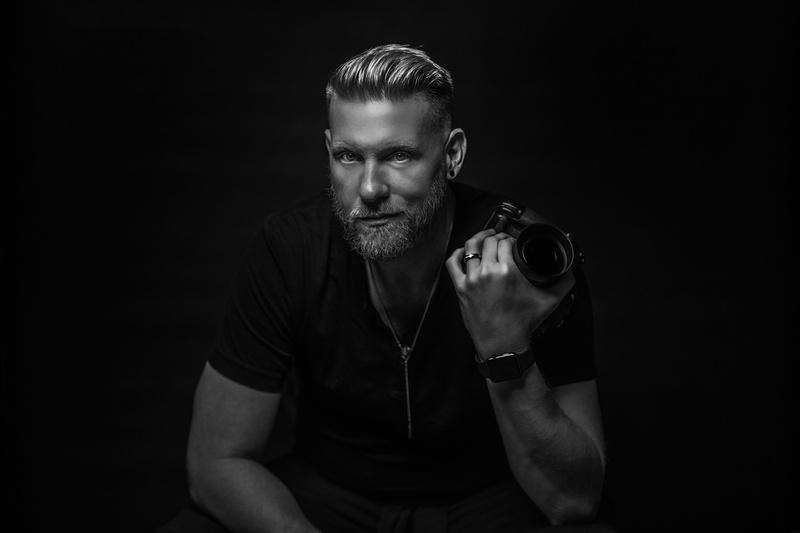 Male model photo shoot of Brad Ido-Bruce by Brad Ido-Bruce in New York, NY