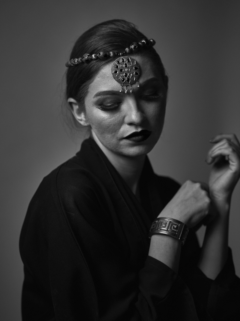 Male model photo shoot of Shalan R Khayer