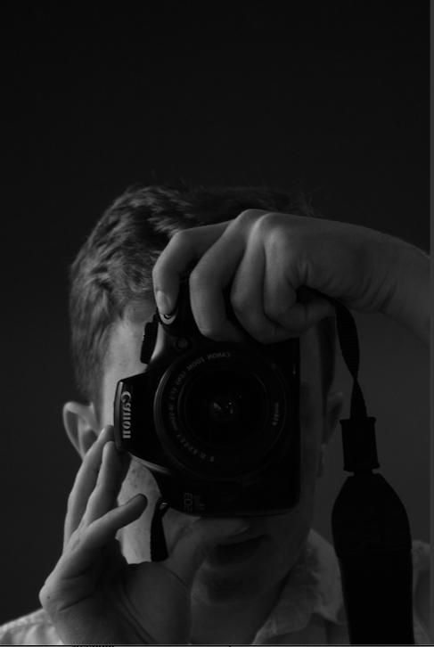 Male model photo shoot of Lens_Republic