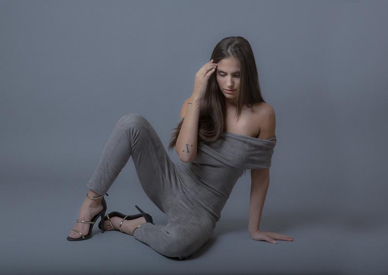 Male model photo shoot of jo lopez photography