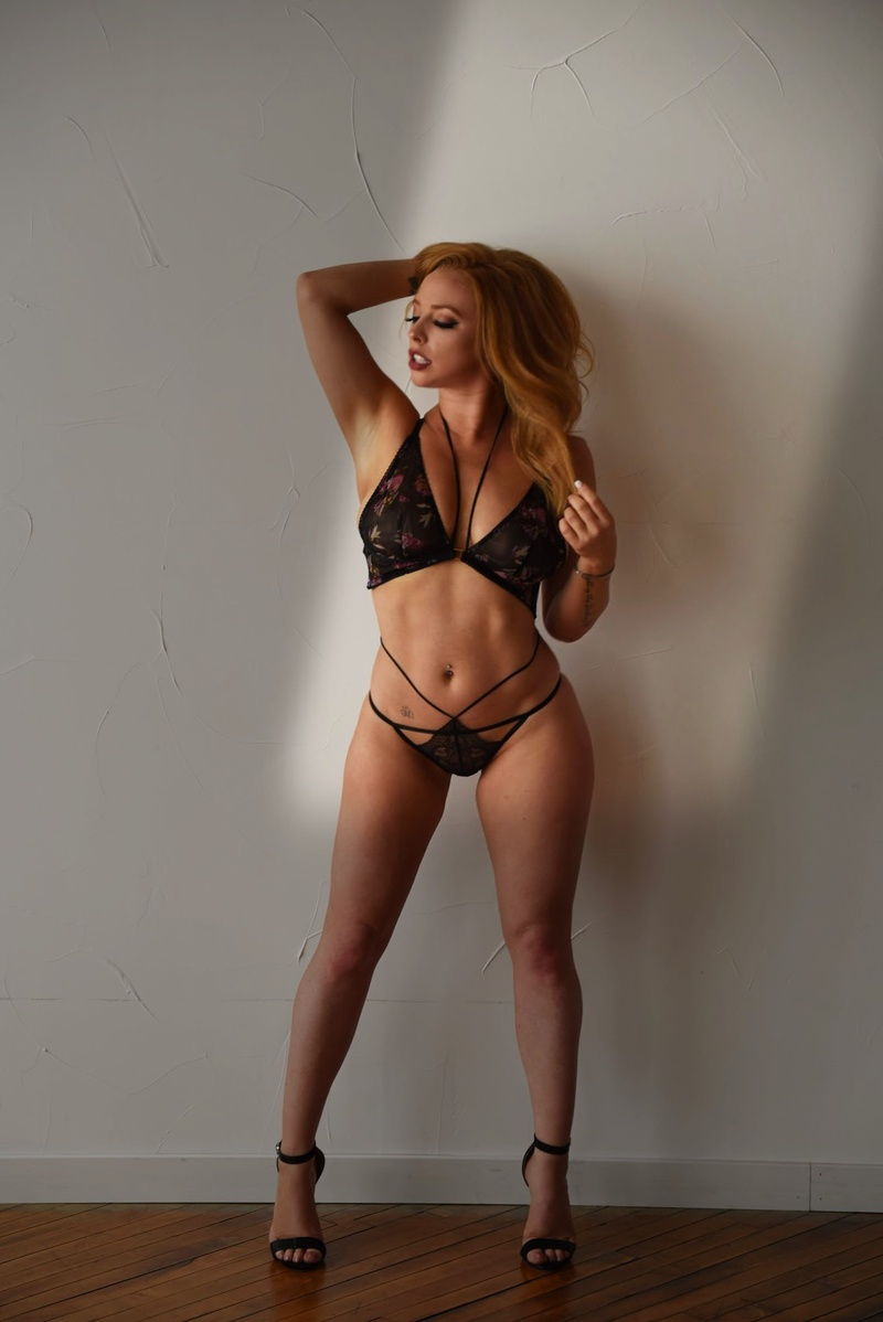 Female model photo shoot of LightUpTheDarkness in Grand Rapids, Michigan
