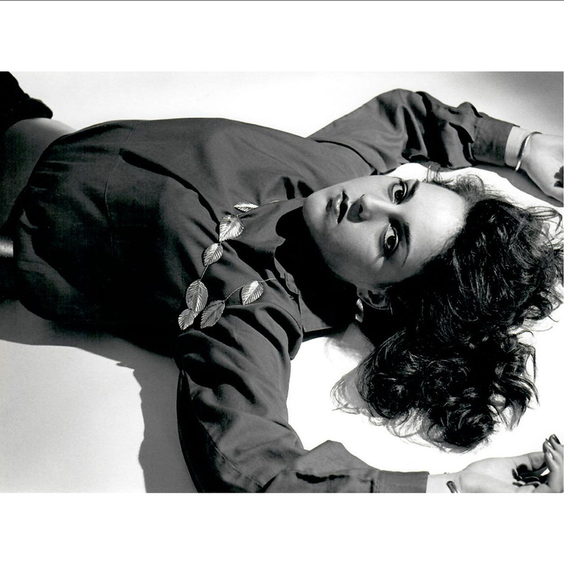 Male model photo shoot of C6rollnfast