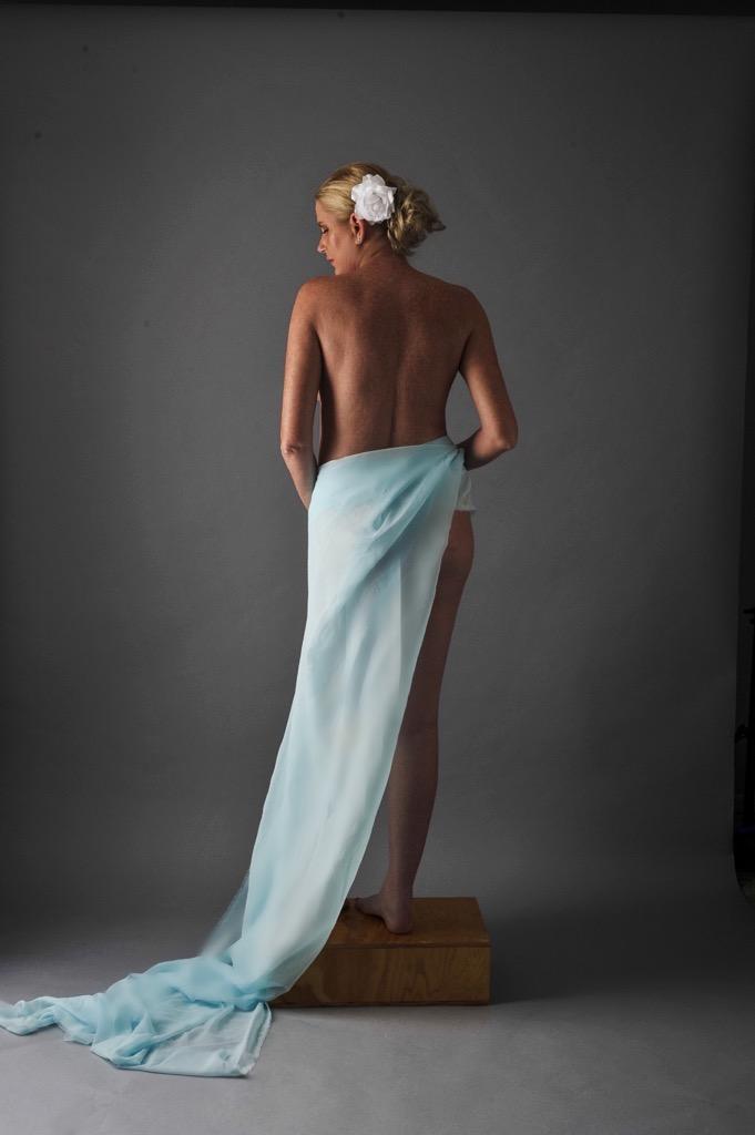 SK-Bodyscapes Female Model Profile - Sarasota, Florida, US