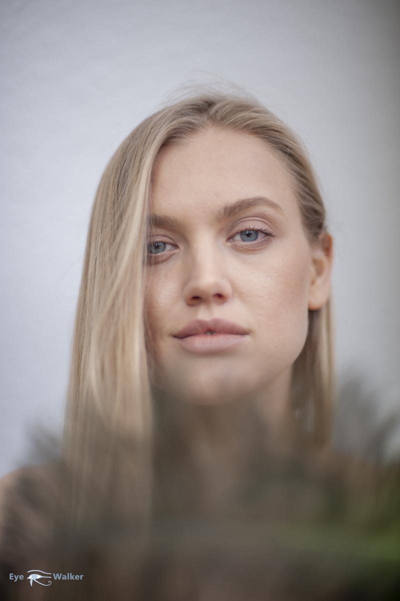 Male model photo shoot of Andreas Walker