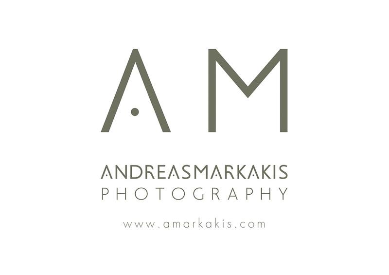 Male model photo shoot of Andreas Markakis Photog in Greece