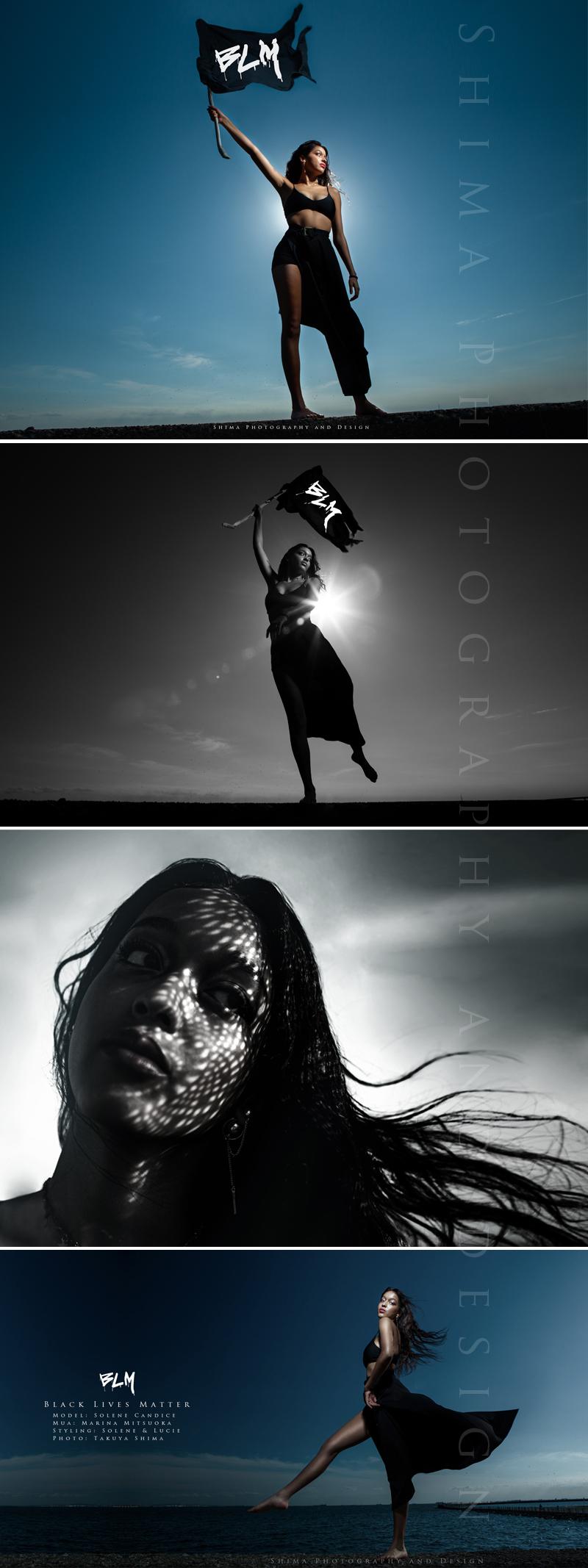 Male model photo shoot of SHIMAPHOTOGRAPHY in TOKYO