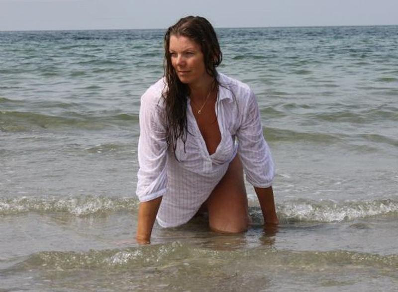 Female model photo shoot of melbmodel80