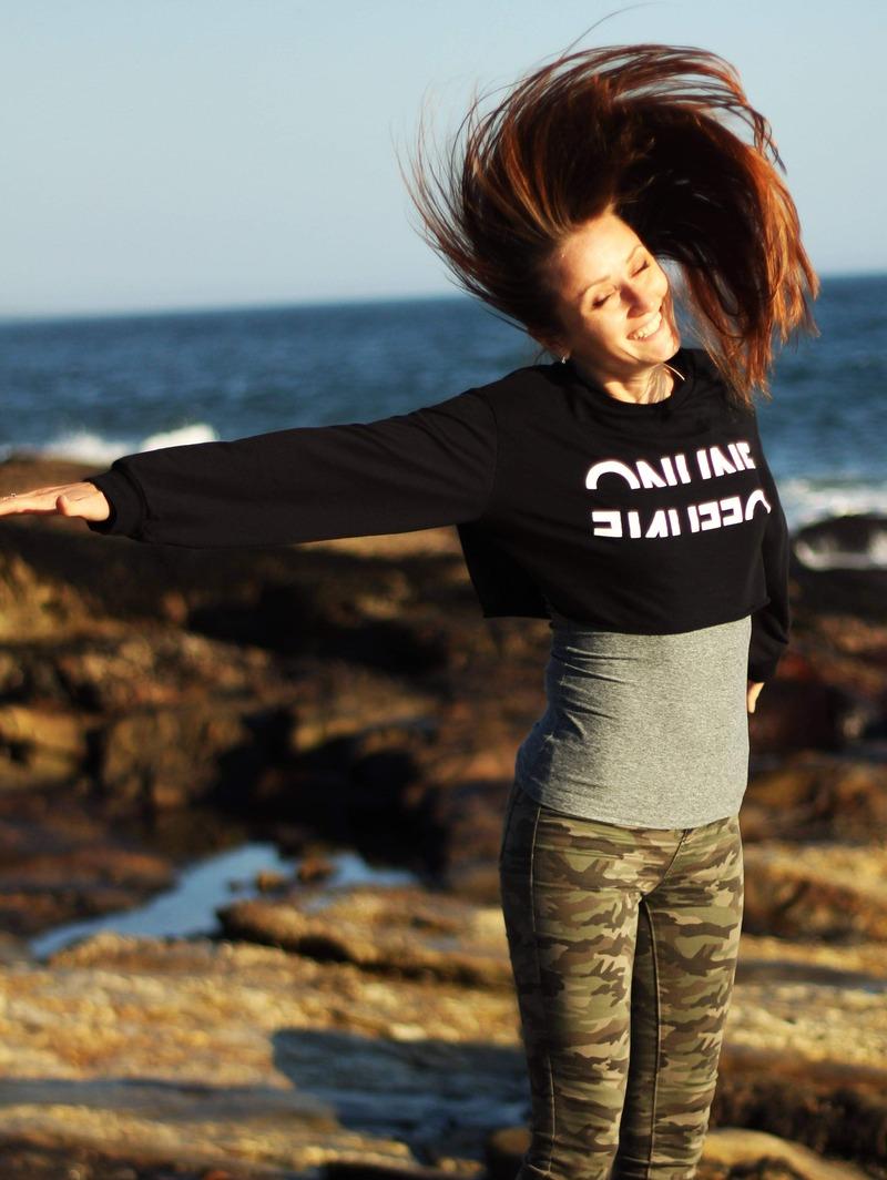 Female model photo shoot of Model9 in York Maine