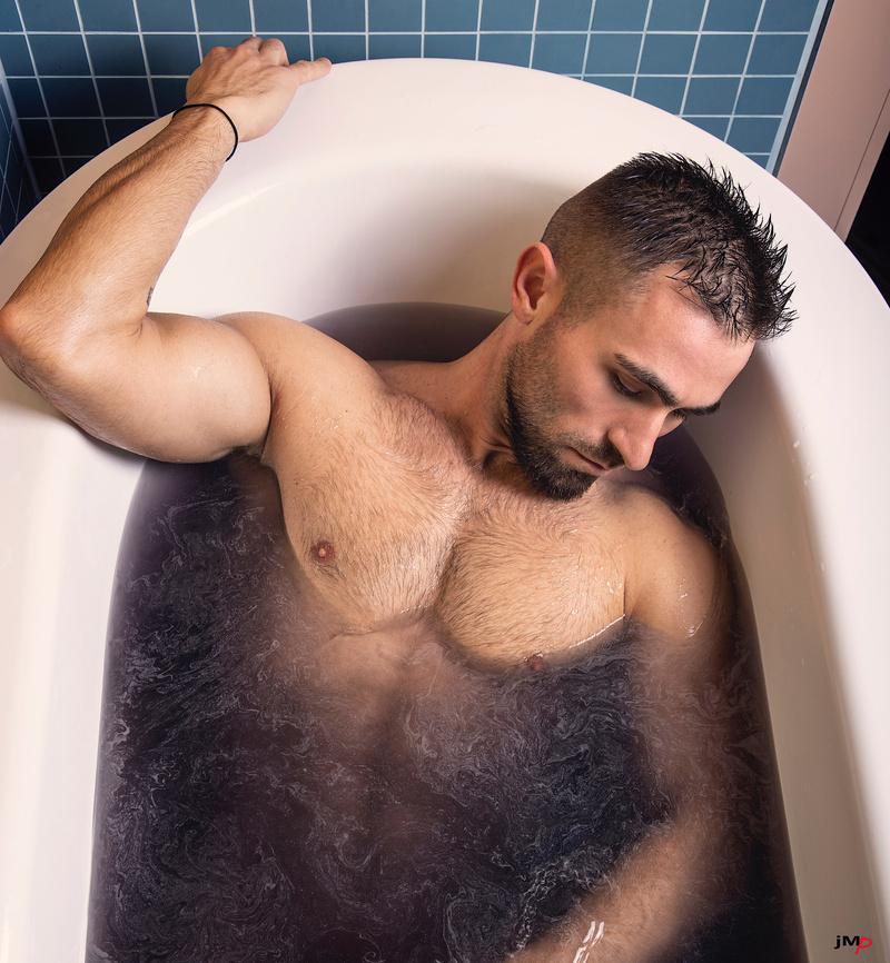Male model photo shoot of Alban Kryeziu in Cologne , Germany