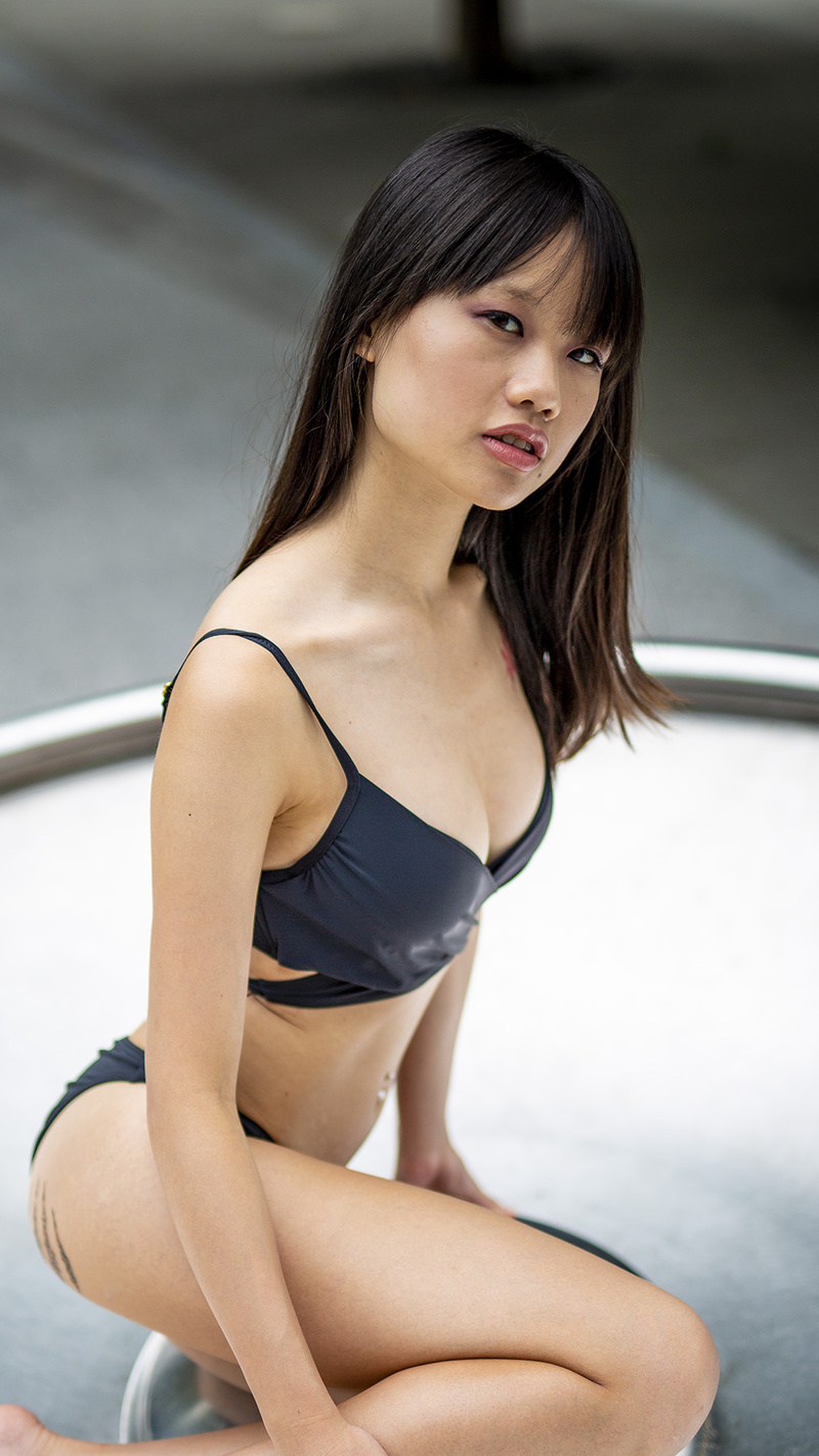 Male model photo shoot of VNM Inc
