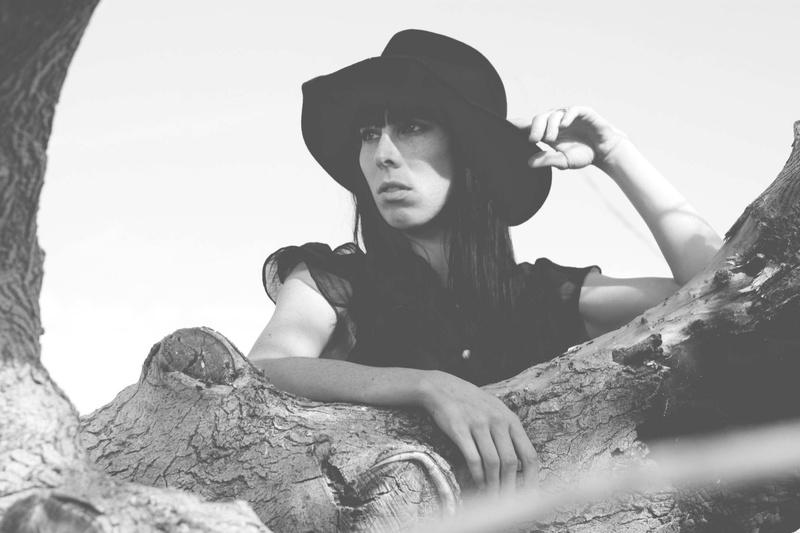 Female model photo shoot of Teresa Myers in Phoenix, Az