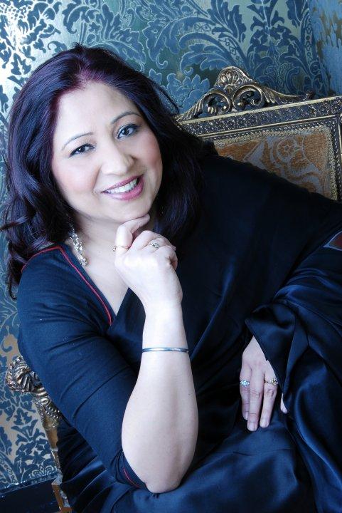 Female model photo shoot of Kiran