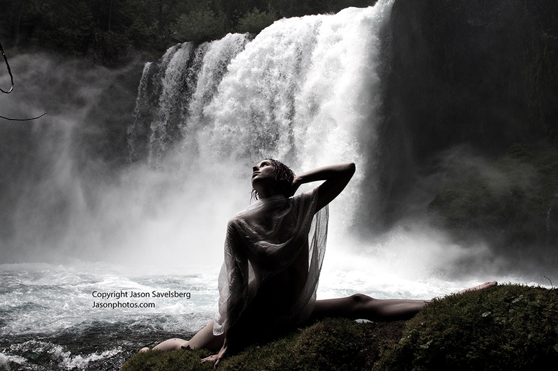 Male model photo shoot of JasonPhotos