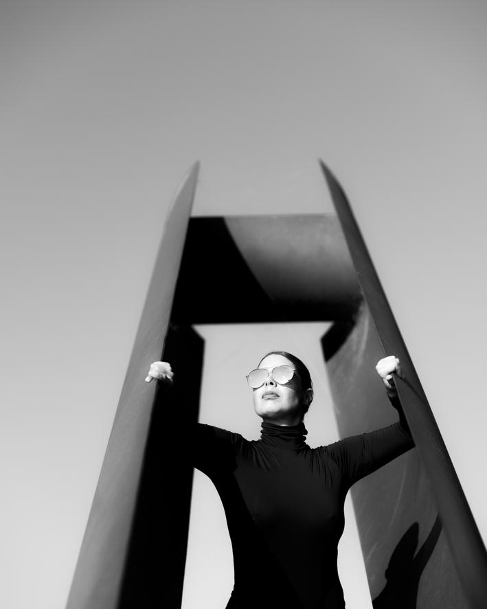 Male model photo shoot of LenPhoto in Rotterdam, Netherlands
