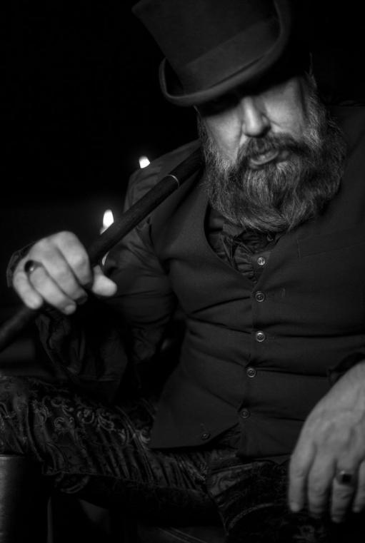 Male model photo shoot of Thomaz in Phoenix AZ