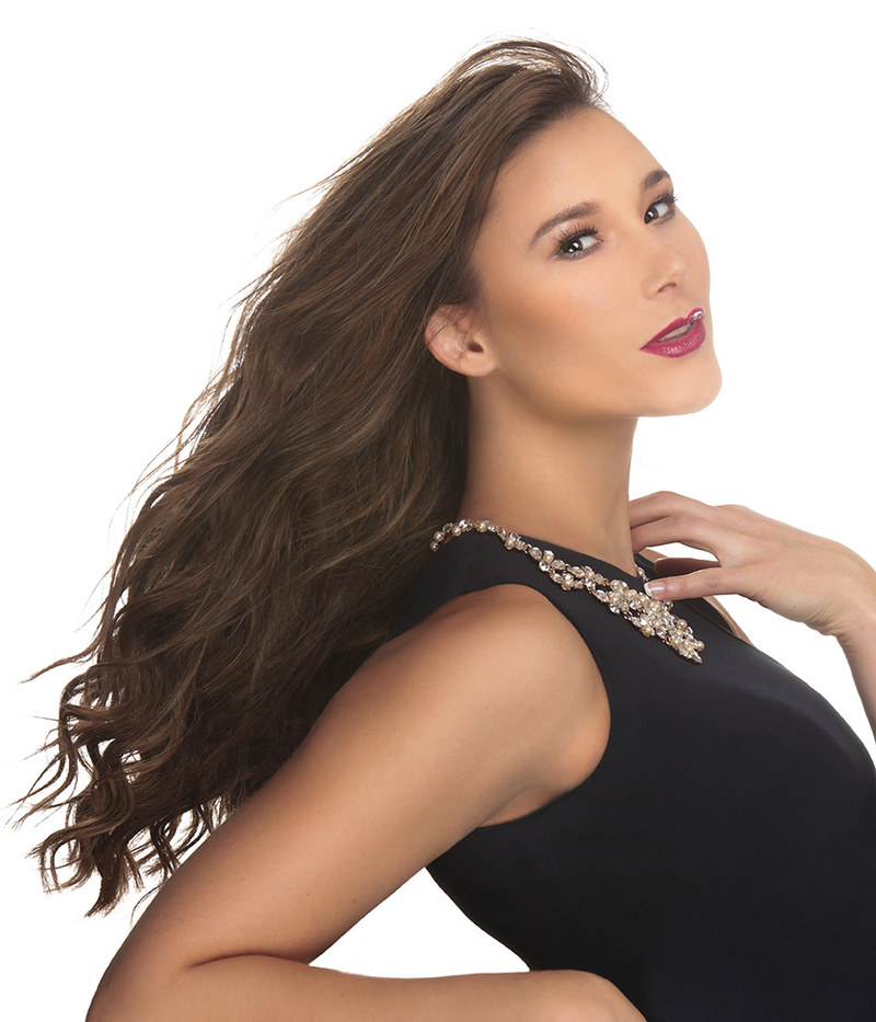 Female model photo shoot of Katherine Fox in Maryland