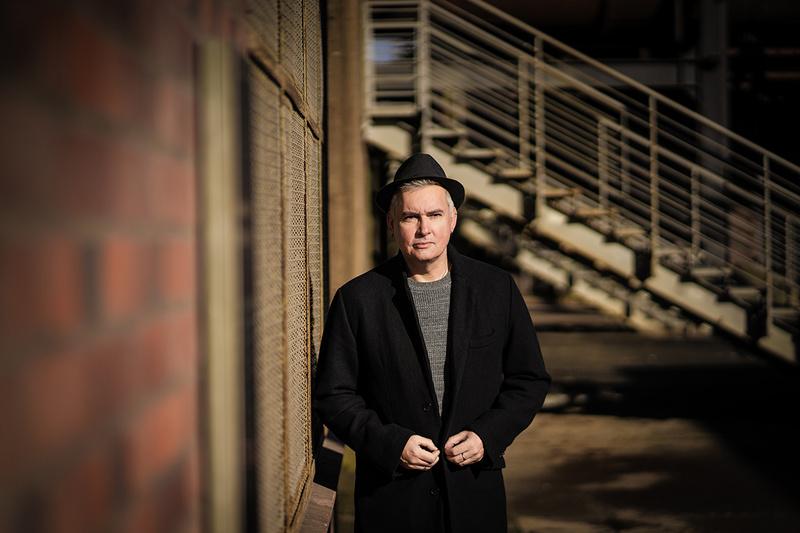 Male model photo shoot of Light The Munkler in Duisburg