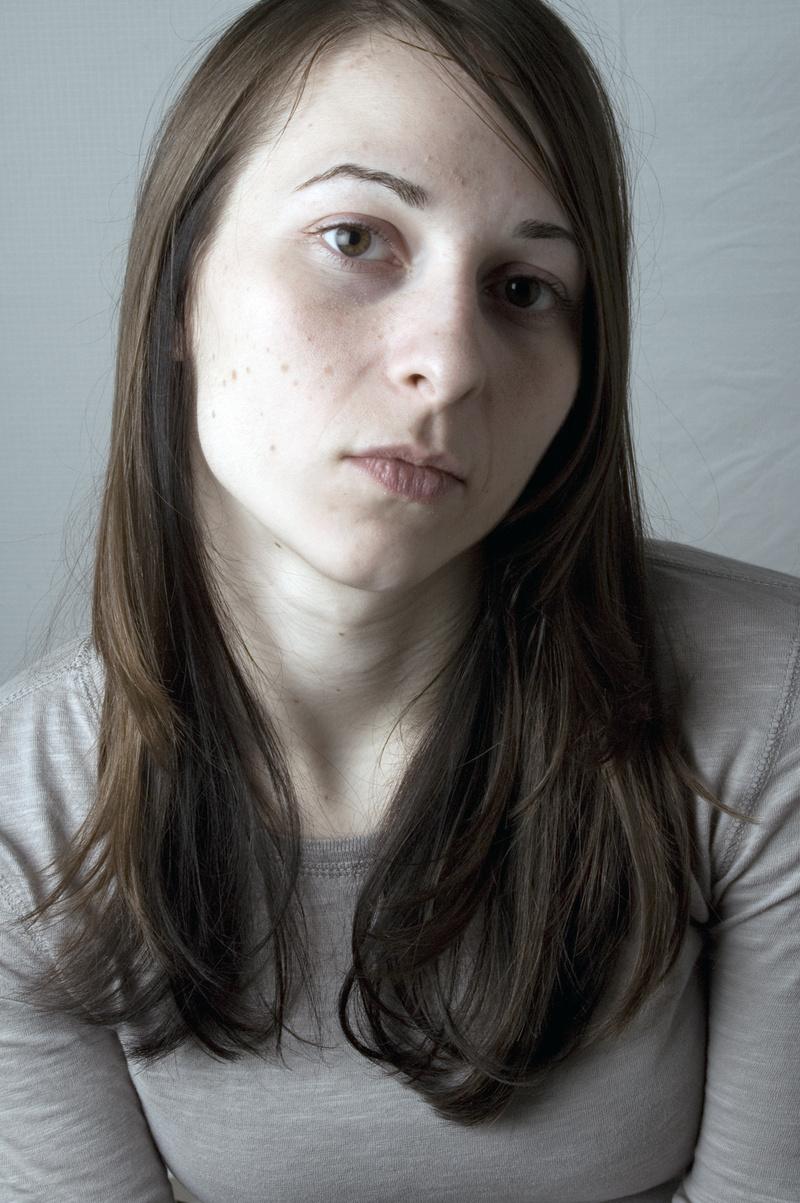 Male model photo shoot of PictureKit