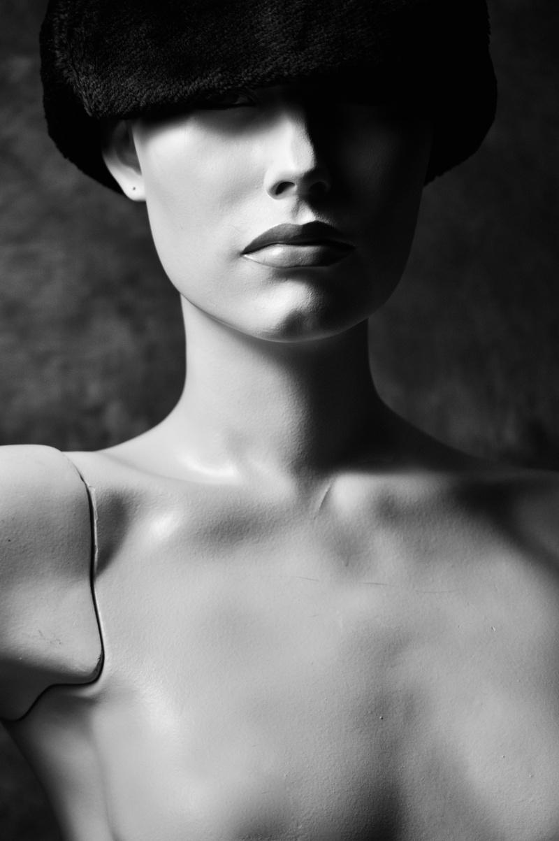 Male model photo shoot of DAEDphotos