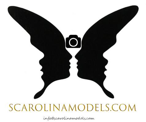 Male model photo shoot of SCarolinamodelscom