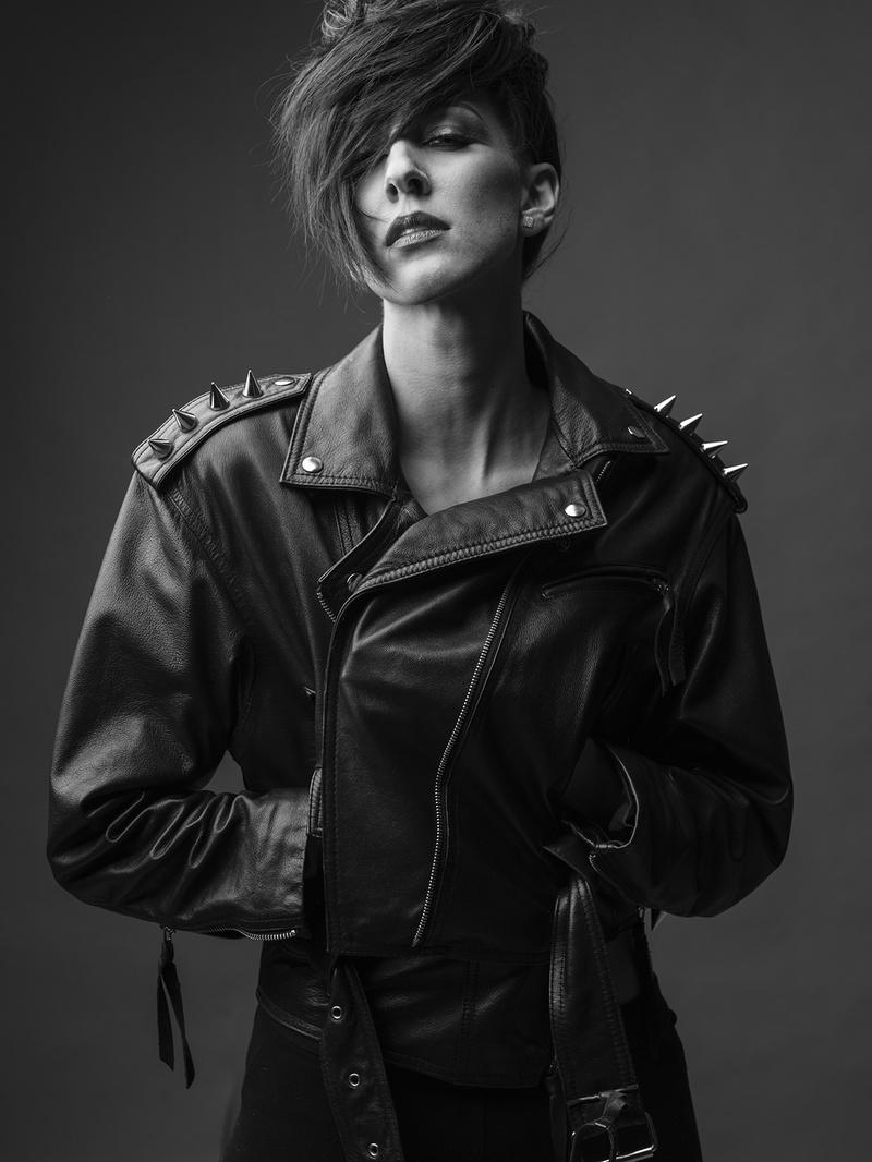 Male model photo shoot of james pickett