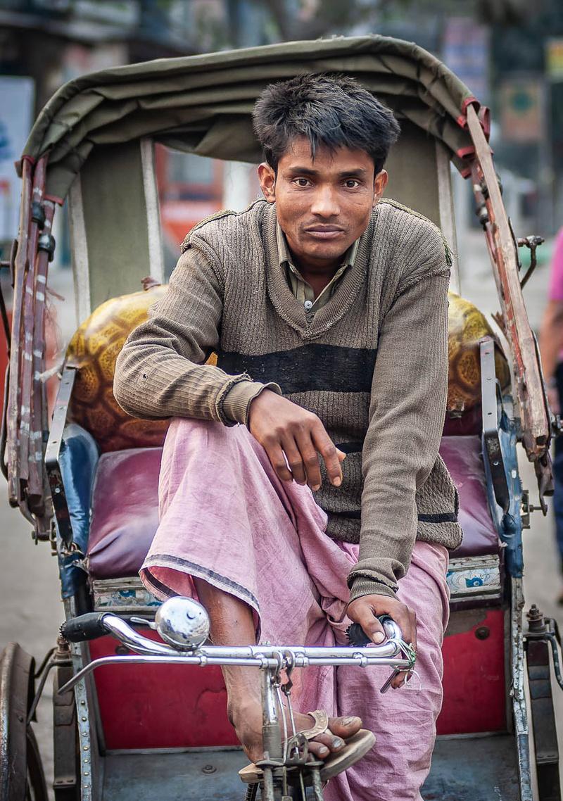 Male model photo shoot of Dan Splaine Photography in Assam, India