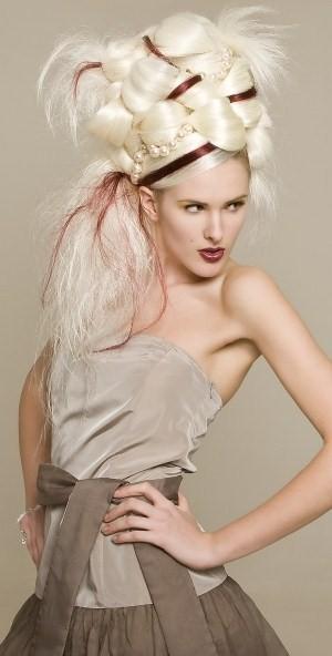 http://photos.modelmayhem.com/potd/entrants/081015/potd-081015-6853-big.jpg