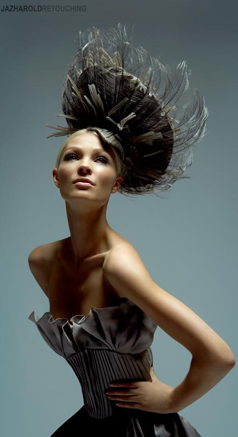 http://photos.modelmayhem.com/potd/entrants/090120/potd-090120-27707-big.jpg