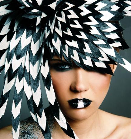 http://photos.modelmayhem.com/potd/entrants/090410/potd-090410-54445-big.jpg