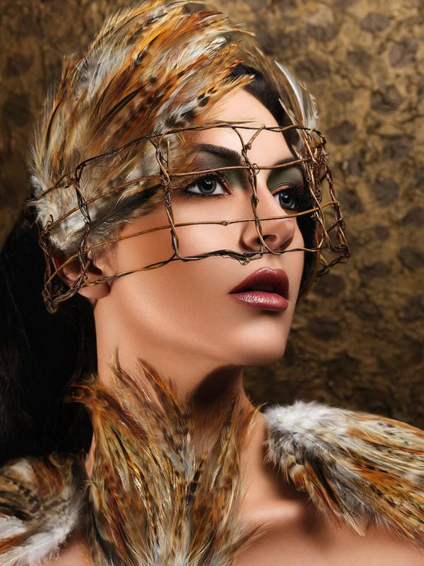 http://photos.modelmayhem.com/potd/entrants/090412/potd-090412-55224-big.jpg