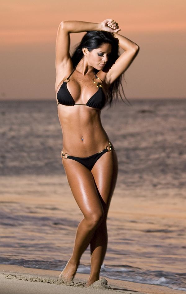 Michelle Lewin nude (42 photos) Boobs, iCloud, butt
