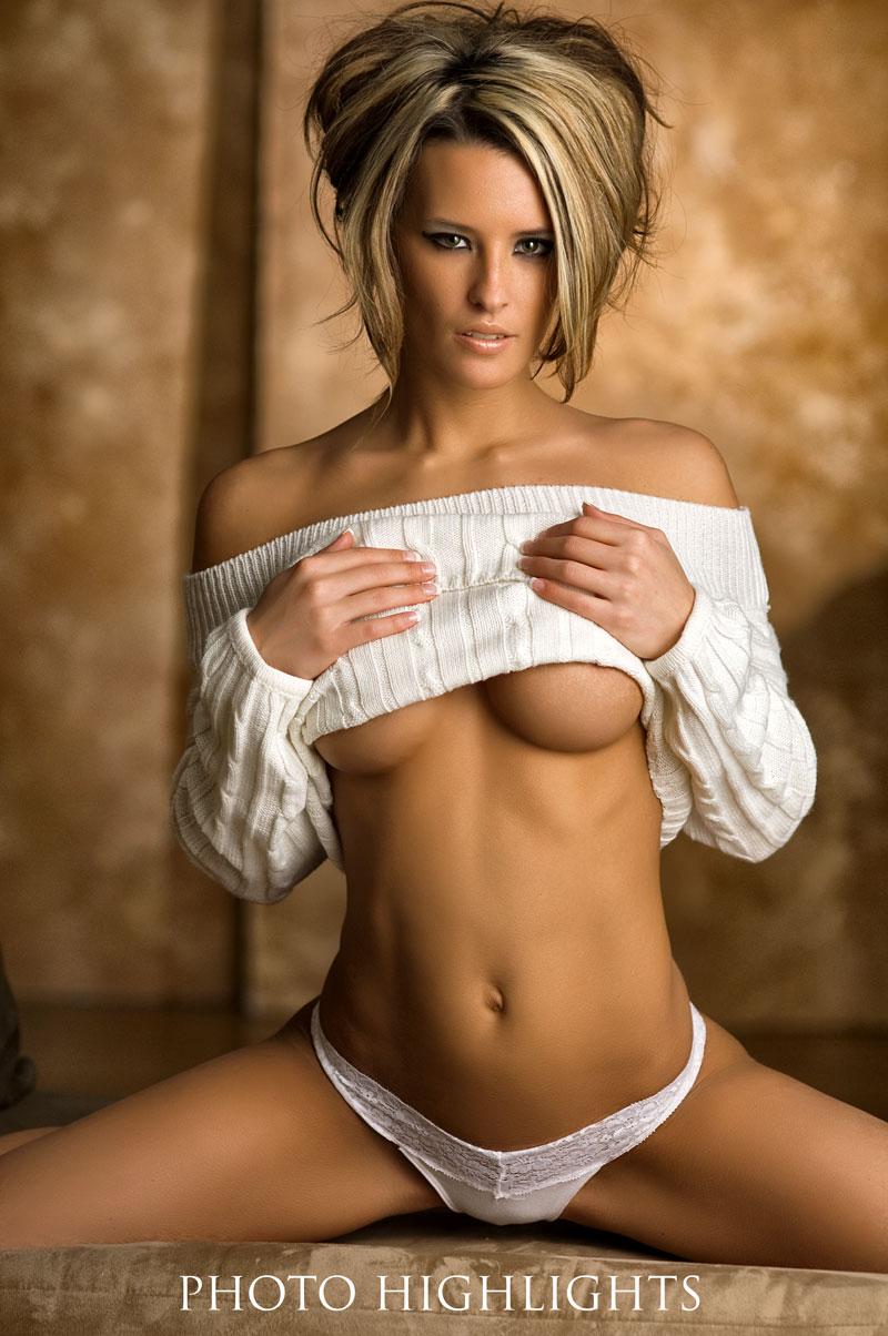 Porn star brides excotic fuck porn