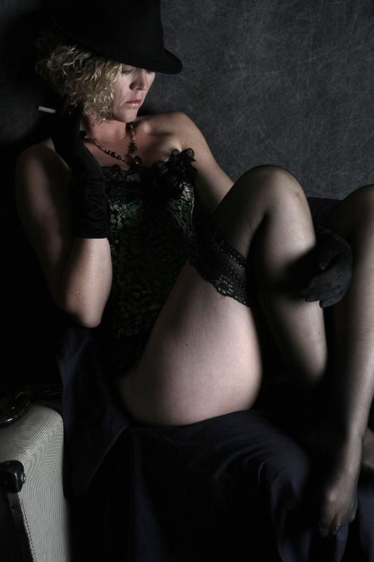 http://photos.modelmayhem.com/potd/entrants/130211/potd-130211-511014-big.jpg