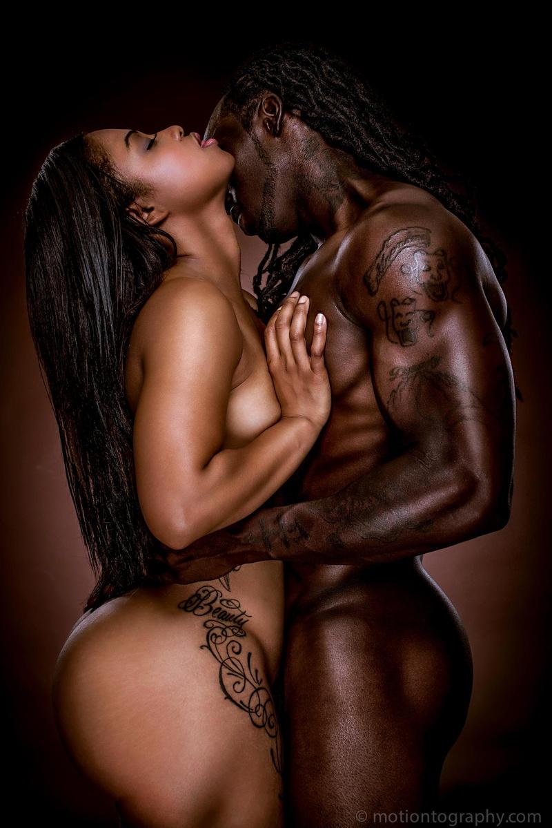 Interracial porn photos, sex pictures